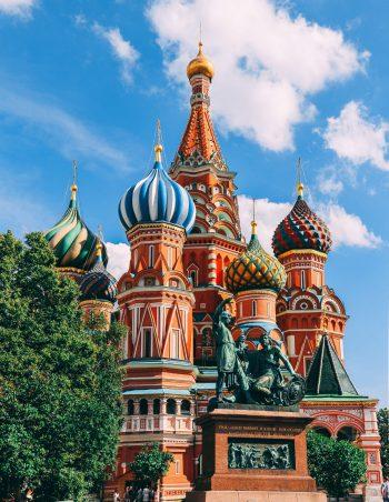 קריינות-ברוסית-הקרמלין-במוסקבה