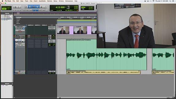 Video translator | Video Translation | Voice Crafters