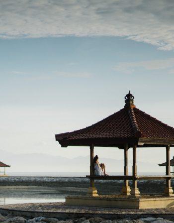 קריינות מקצועית באינדונזית - באלי