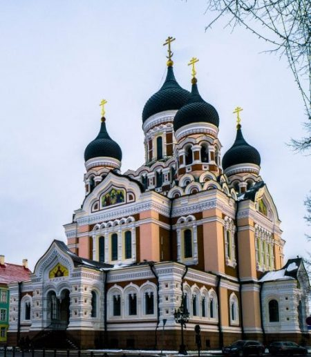 Estonian-voice-over_Alexander-Nevski-Cathedral
