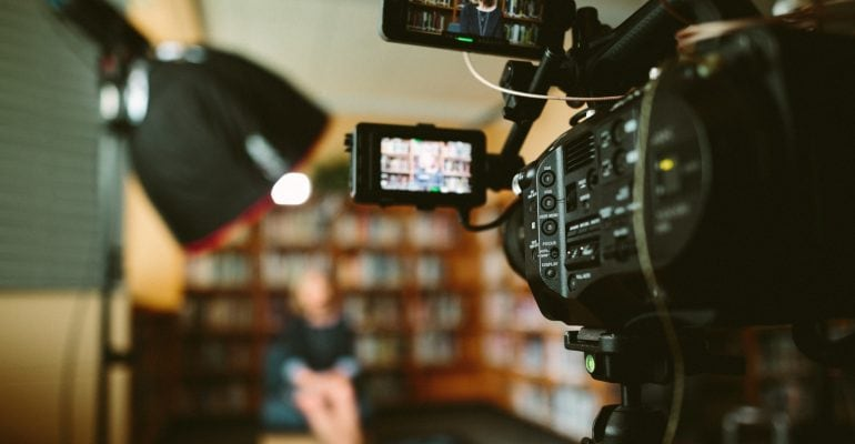 How Long Should TV Commercial Be - Video Shoot